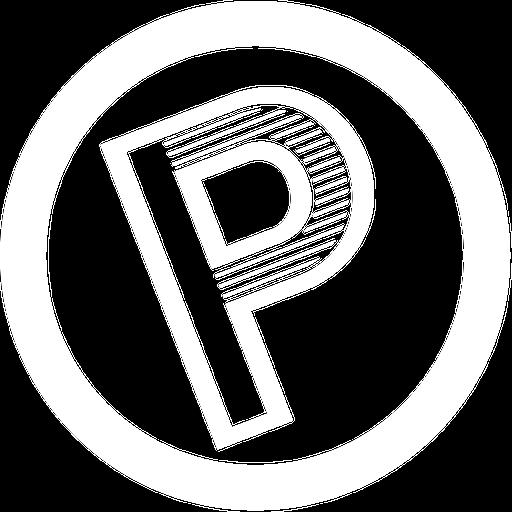 PlacePress